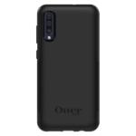 OtterBox Commuter Lite Series for Samsung Galaxy A50, black