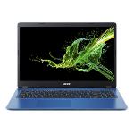 """Acer Aspire 3 A315-42-R7TR Blue Notebook 39.6 cm (15.6"""") 1920 x 1080 pixels AMD Ryzen 3 4 GB DDR4-SDRAM 128 GB SSD Wi-Fi 5 (802.11ac) Windows 10 Home S"""