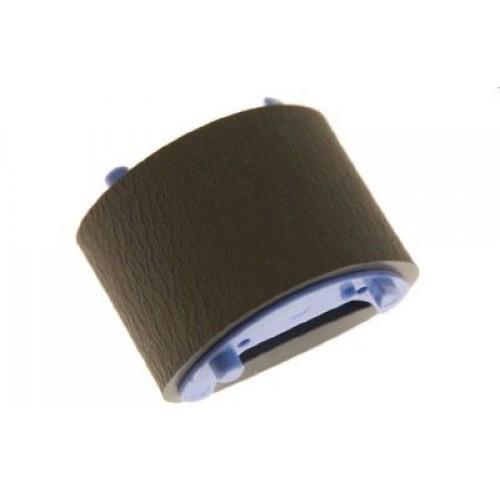 HP RL1-1497-000CN Laser/LED printer Roller