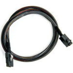 Adaptec ACK-I-HDmSAS-mSAS-1M 2279700-R
