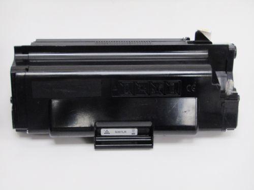 Remanufactured Samsung MLT-D307L / HP SV066A Black Toner Cartridge