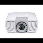 - No Manufacturer - Casio XJ-L8300HN Projector