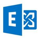 Microsoft Exchange Server 1 license(s) Multilingual
