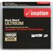 Imation 200/400GB Ultrium 2