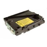 HP RM1-1521-030CN Multifunctional