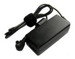 Fujitsu 3pin AC 19V/150W power adapter/inverter Indoor Black