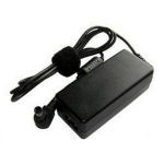 Fujitsu 3pin AC 19V/150W Indoor 150W Black power adapter/inverter
