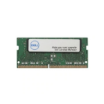 DELL AA086413 geheugenmodule 4 GB 1 x 4 GB DDR4 2666 MHz