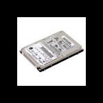 Hypertec 1TB 2.5 7200prm 15mm SATA enterprise HDD