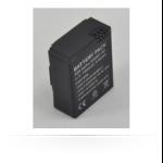 MicroBattery MBD1156 camera/camcorder battery 950 mAh