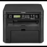Canon imageCLASS D570 Laser 600 x 600 DPI 28 ppm Wi-Fi