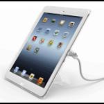 Maclocks Case + Lock iPadAirCB