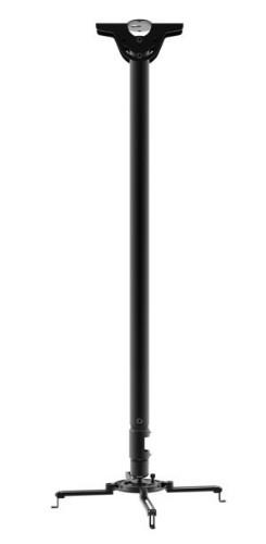 Peerless MOD-PJF2KIT100-B project mount Ceiling Black