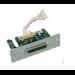 KYOCERA IB-11 Serial interface