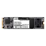 Team Group MS30 128gb M.2 SATA SSD