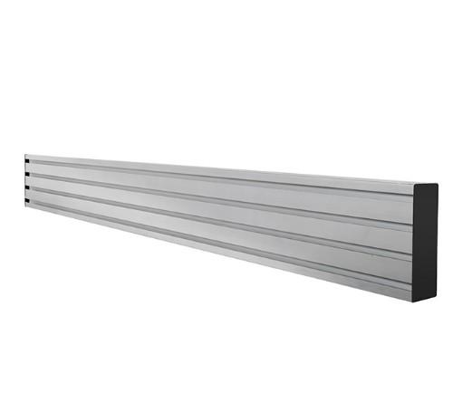 B-Tech BT8390-150/S flat panel mount accessory
