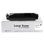 Alpa-Cartridge Comp Kyocera Taskalfa 265Ci TK5135K Black Toner