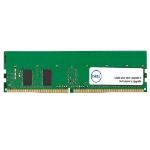 DELL AA799041 memory module 8 GB DDR4 3200 MHz ECC