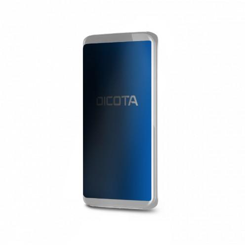 "Dicota D70086 display privacy filters 14.5 cm (5.7"")"