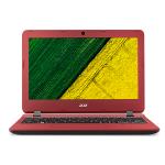 Acer Aspire ES1-132-C06L 1.10GHz N3350 11.6