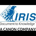 I.R.I.S. Readiris corp16 Win