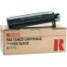 Ricoh 888029 (TYPE 1160 W) Toner black, 2.2K pages, 800gr