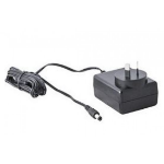 Yealink 5V / 2A Australian power pack for Yealink IP phones. Specific for SIP-T29/T3x/T46/T48/T54W/T57W IP p