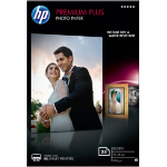 HP CR677A photo paper Gloss