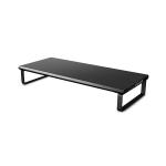 Deepcool Black M-Desk F3 4 Port USB3 Hub & Monitor Stand