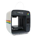 Polaroid PlaySmart 3D printer Fused Deposition Modeling (FDM) Wi-Fi