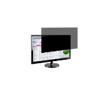 "Port Designs 900284 display privacy filters 86.4 cm (34"")"