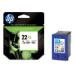 HP C9352CE#301 (22XL) Printhead color, 415 pages, 11ml