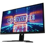 """Gigabyte G27Q 68.6 cm (27"""") 2560 x 1440 pixels Quad HD LED Black"""