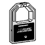 Panasonic KX-P115I Nylon black, 4000K characters