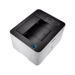 Samsung SL-C430W Colour 2400 x 600 DPI A4 Wi-Fi