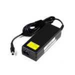 Toshiba A000005000 Indoor 75W Black power adapter/inverter