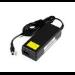 Toshiba A000005000 Indoor 75W Black power adapter/inverter