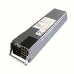 Supermicro 800 W Redundant Power Supply 800W 1U power supply unit