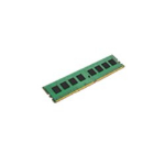 Kingston Technology KCP429NS6/8 geheugenmodule 8 GB 1 x 8 GB DDR4 2933 MHz