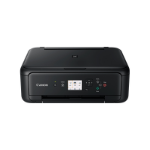 Canon PIXMA TS5150 Inkjet 4800 x 1200 DPI A4 Wi-Fi