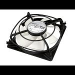 ARCTIC F12 Pro TC Computer case Fan