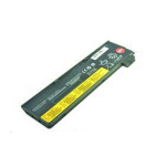 2-Power CBP3408A rechargeable battery