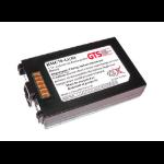 GTS HMC70-LI(36) pieza de repuesto para ordenador de bolsillo tipo PDA Batería