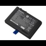 Panasonic Li-Ion 6200mAh Lithium-Ion 6200mAh 10.8V rechargeable battery