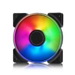 Fractal Design Prisma AL-12 PWM Computer case Fan