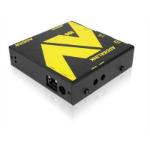 ADDER LINK AV100T VGA & AUDIO AV EXTENDER TRANSMITTER