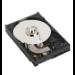 DELL P5JDG 250GB Serial ATA II internal hard drive