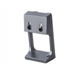 Yealink (SIPWMB-3) Wall Mount Bracket for EXP40 Expansion Module