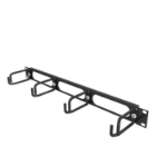 Vertiv VRA1000 rack accessory Cable management panel