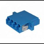 Cablenet PPLCQSM patch panel